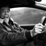 #Petrolhead : Jeremy Clarkson... Oui, Sa Majesté sur DLEDMV !