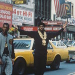 "A Fond : Rakim - ""When I B on The Mic"""