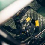 '60 Aston Martin DB4 GT... Chic & Choc ! 9