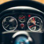 '60 Aston Martin DB4 GT... Chic & Choc ! 10