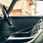 '60 Aston Martin DB4 GT... Chic & Choc ! 6