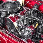 Bagged Audi 100 - Merci Papi ! 42