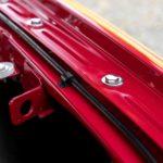 Bagged Audi 100 - Merci Papi ! 45