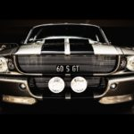 Ces voitures qui feront de vous de vrais Bad Boys ! 6
