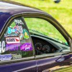 La Nissan Silvia S14 de Rémy ! 39