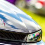 La Nissan Silvia S14 de Rémy ! 38