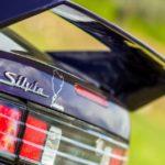 La Nissan Silvia S14 de Rémy ! 37