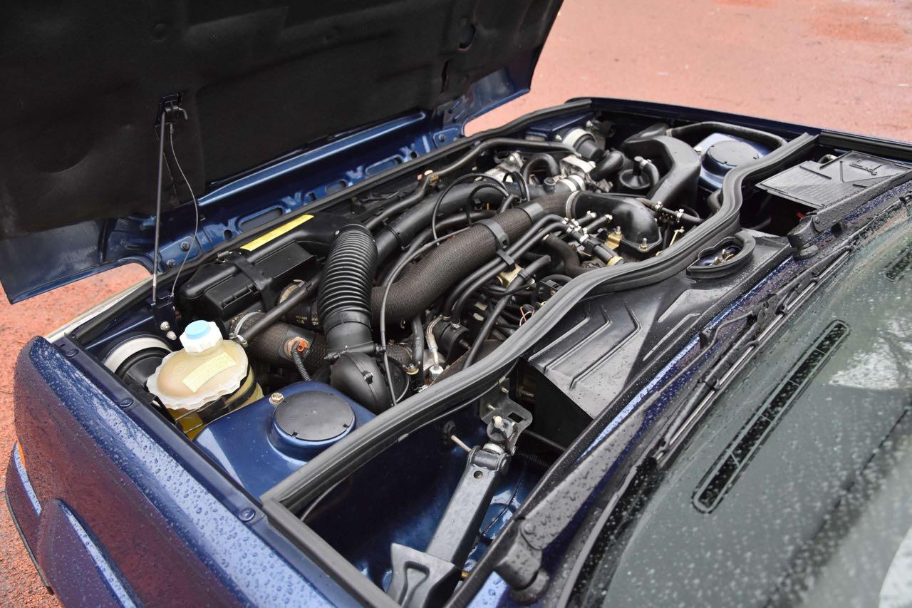R5 GT Turbo Alain Oreille... Collector ! 8