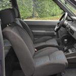 R5 GT Turbo Alain Oreille... Collector ! 5