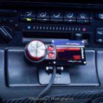 '91 Tay's Toyota MR2 - D'atmo à Turbo... 23