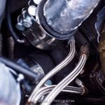 '91 Tay's Toyota MR2 - D'atmo à Turbo... 17