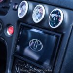 '91 Tay's Toyota MR2 - D'atmo à Turbo... 22