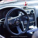 '91 Tay's Toyota MR2 - D'atmo à Turbo... 21