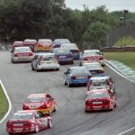 90's WTCR... Battle au Paul Ricard !