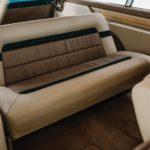 """'50 Ford Station Wagon Custom Woodie... """"Envy"""" de bois et d'acier ! 17"""