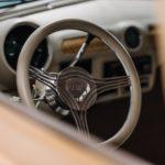 """'50 Ford Station Wagon Custom Woodie... """"Envy"""" de bois et d'acier ! 15"""