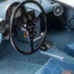 '60 Corvette C1... Les V8 débarquent aux 24h du Mans ! 7