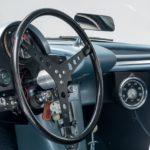 '60 Corvette C1... Les V8 débarquent aux 24h du Mans ! 5