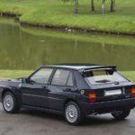 Lancia Delta Evo... La danse des séries limitées ! 16