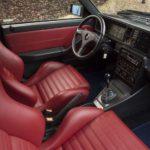 Lancia Delta Evo... La danse des séries limitées ! 14