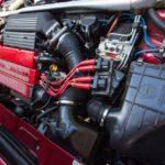 Lancia Delta Evo... La danse des séries limitées ! 45