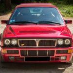 Lancia Delta Evo... La danse des séries limitées ! 43