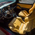Lancia Delta Evo... La danse des séries limitées ! 42