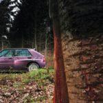 Lancia Delta Evo... La danse des séries limitées ! 52