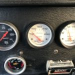 '65 Mercedes 220S - Heckflosse sud-américaine ! 6