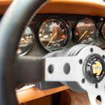 Porsche 911 Targa Backdating... MCG is back ! 24