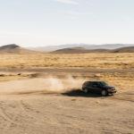 BMW E46 Touring swap M3 & XDrive - Pourquoi ils ne l'ont pas produite ?!