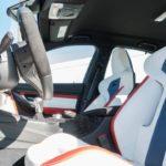 BMW M3 Limited Editions... Les plus rares ! 46