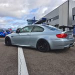 BMW M3 Limited Editions... Les plus rares ! 32