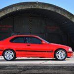 BMW M3 Limited Editions... Les plus rares ! 16