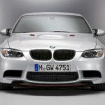 BMW M3 Limited Editions... Les plus rares ! 34
