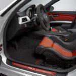 BMW M3 Limited Editions... Les plus rares ! 35