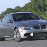 BMW M3 Limited Editions... Les plus rares ! 30