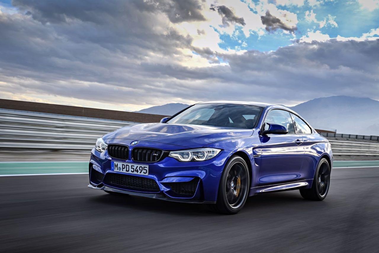 BMW M3 Limited Editions... Les plus rares ! 47