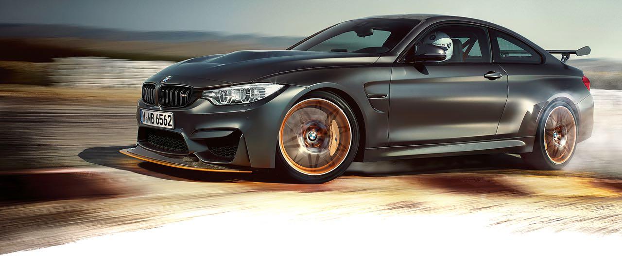 BMW M3 Limited Editions... Les plus rares ! 49
