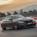 BMW M3 Limited Editions... Les plus rares ! 52