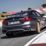 BMW M3 Limited Editions... Les plus rares ! 51