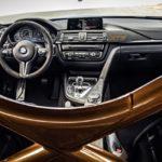 BMW M3 Limited Editions... Les plus rares ! 50