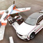 BMW M3 Limited Editions... Les plus rares ! 42