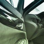 Cadillac Escalade 6.2 - En mode gangsta ! 5