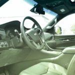 Cadillac Escalade 6.2 - En mode gangsta ! 6
