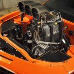 """Chevrolet Camaro 1000+ """"The Grudge""""... Priez pour les pneus ! 12"""