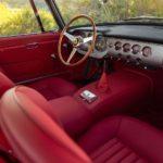 Ferrari 250 GT SWB... Road Trip avec Manuella ! 11