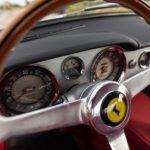 Ferrari 250 GT SWB... Road Trip avec Manuella ! 9