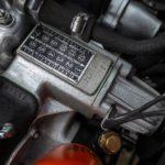 Ferrari 250 GT SWB... Road Trip avec Manuella ! 17