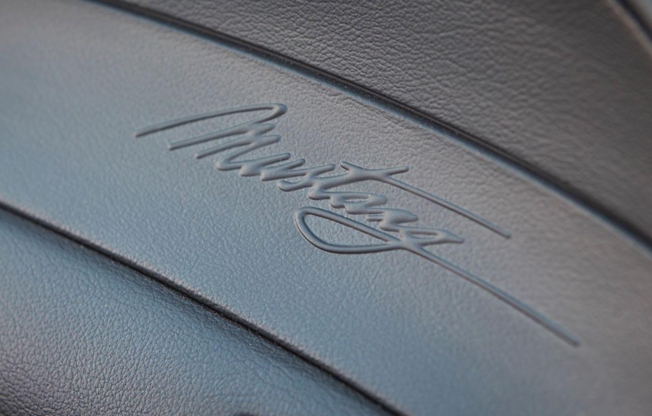 Ford Mustang SVT Cobra R... Ringarde ? 4